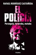 El policía