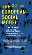 The European social model