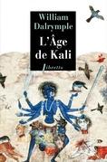 L'Âge de Kali