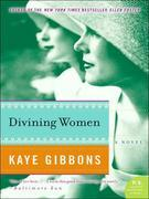 Divining Women