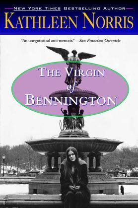 The Virgin of Bennington
