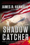 Shadow Catcher: A Novel
