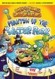 Wiley & Grampa #8: Phantom of the Waterpark