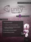 Unity: realizza il tuo videogioco in 3D. Livello 3