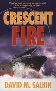 Crescent Fire
