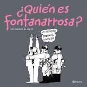 ¿Quién es Fontanarrosa? (Tif)