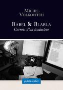Babel & Blabla