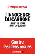 L'Innocence du carbone
