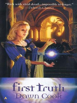 First Truth