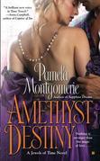 Amethyst Destiny