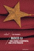 Blocco 52