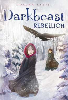 Darkbeast Rebellion