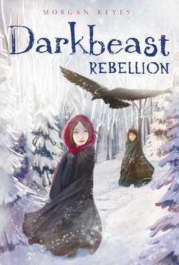 Darkbeast Rebellion