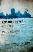 Ten Mile River