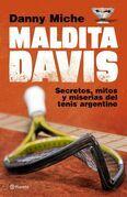 Maldita Davis