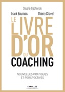 Le livre d'or du coaching