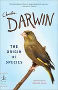 The Origin of Species: (A Modern Library E-Book)