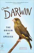 The Origin of Species: (A Modern Library E-Book)