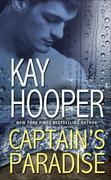 Captain's Paradise: A Novel