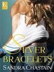 Silver Bracelets: A Loveswept Contemporary Classic Romance
