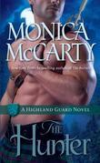 The Hunter: A Highland Guard Novel