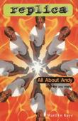 All About Andy (Replica #22)