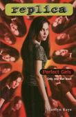 Perfect Girls (Replica #4)