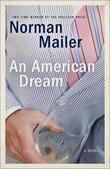 An American Dream: A Novel