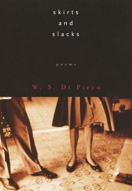 Skirts and Slacks