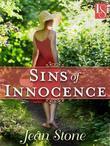 Sins of Innocence: A Loveswept Classic Romance