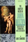 John Milton - The Complete Poetry of John Milton