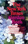 The New York Times Garden Book, Revised