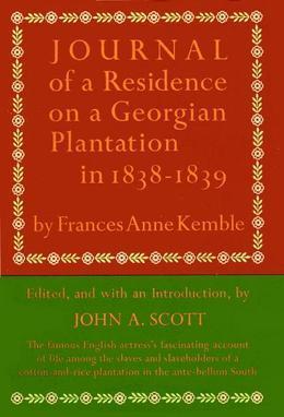 Residence Georgian Plantation