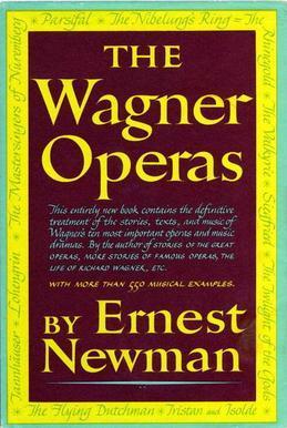 Wagner Operas