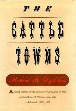 Cattle Towns