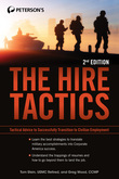 The Hire Tactics: Packaging Yourself For Job Hunting Success