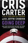 Going Deep: How Wide Receivers Became the Most Compelling Figures in Pro Sports