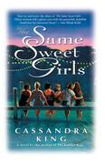 The Same Sweet Girls