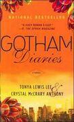Gotham Diaries