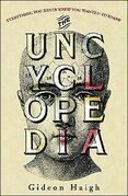 The Uncyclopedia