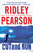 Ridley Pearson - Cut and Run