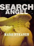 Search Angel: A Novel