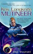 Mutineer