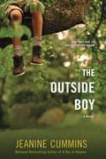 The Outside Boy: A Novel