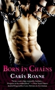 Born in Chains