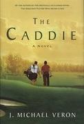 The Caddie