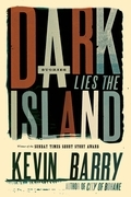 Dark Lies the Island
