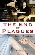 The End of Plagues