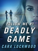 Deadly Game