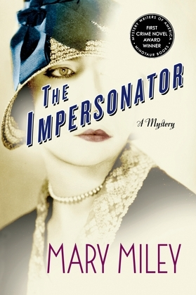 The Impersonator